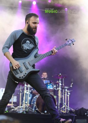 August-Burns-Red-jpgs_ME-22
