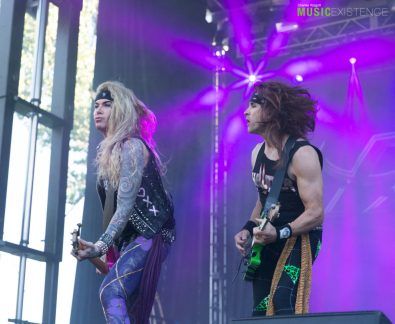 Steel-Panther_ME-11