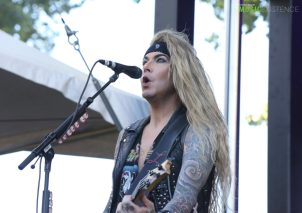 Steel-Panther_ME-6