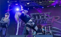 Steel-Panther_ME-12