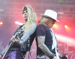 Steel-Panther_ME-33