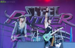 Steel-Panther_ME-30