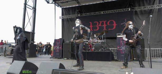 1349_ME-7
