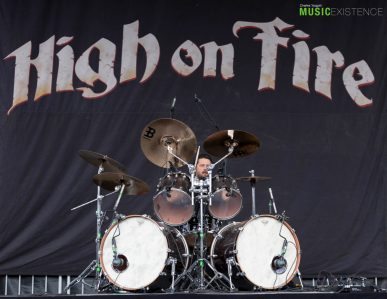 HighOnFire_ME-12
