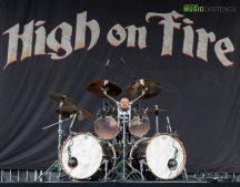 HighOnFire_ME-13