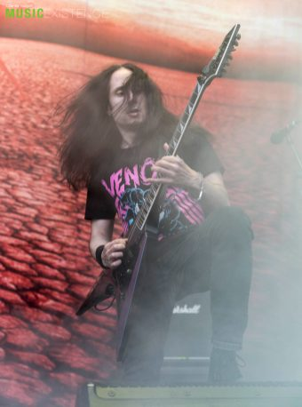 ChildrenOfBodom_ME-5