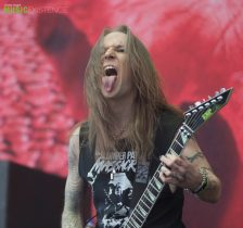 ChildrenOfBodom_ME-21