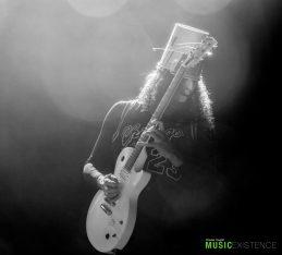 Buckethead_ME-16
