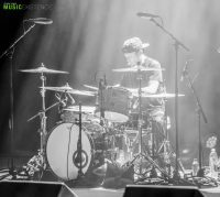 Buckethead_ME-31