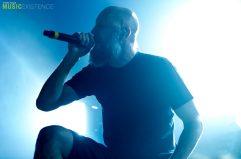Meshuggah_Fillmore_ME-12