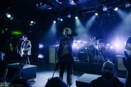Tonight-Alive-39