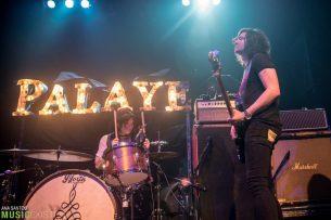 Palaye-Royale-Gramercy-ACSantos-ME-18