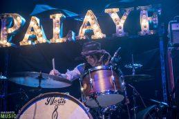 Palaye-Royale-Gramercy-ACSantos-ME-20
