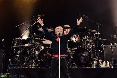 Bon-Jovi-PruCenter-ACSantos-ME-7