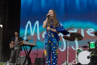 Maggie-Rogers-12
