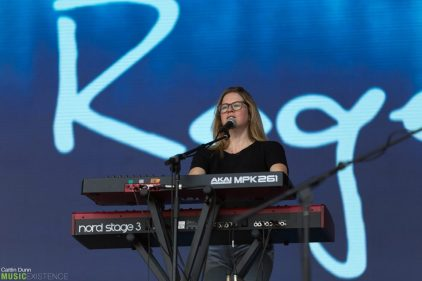 Maggie-Rogers-15