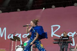 Maggie-Rogers-18