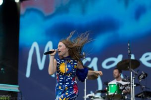 Maggie-Rogers-13