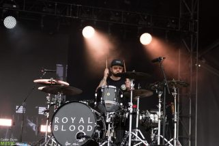 Royal-Blood-20
