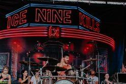 Ice-Nine-Kills-6