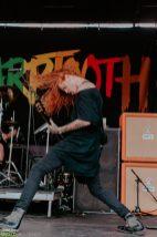Sharptooth-64