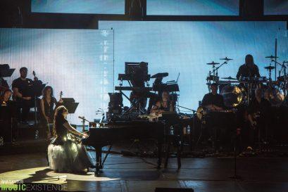 Evanescence-Holmdel-ACSantos-ME-1