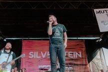 Silverstein-27