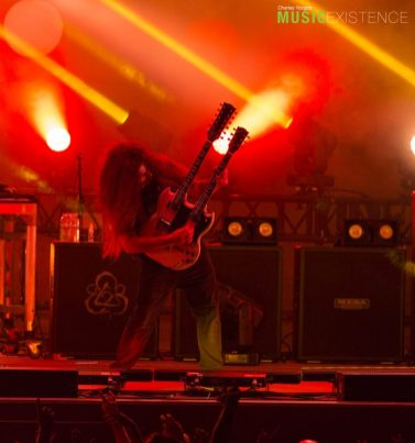 Coheed-and-Cambria_ME-26