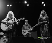 Emmylou Harris and Margo Price