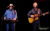 Jerry-Douglas-and-Tommy-Emmanuel6