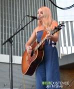 Ashley-Monroe2