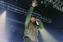 Mike-Shinoda-13