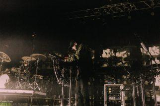 Mike-Shinoda-20