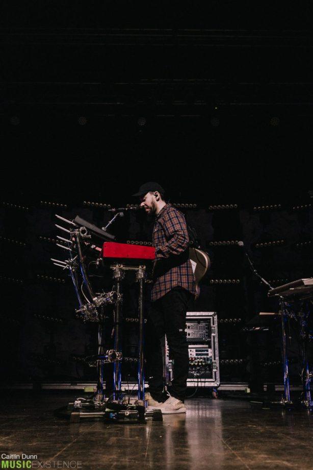 Mike-Shinoda-33