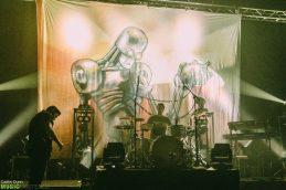 Silverstein-23