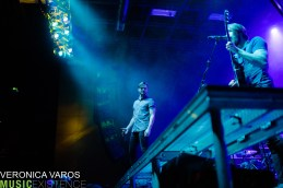 DanceGavinDance-Veronica-Varos-Pittsburgh-2018-ME-4