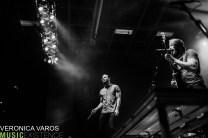 DanceGavinDance-Veronica-Varos-Pittsburgh-2018-ME-13