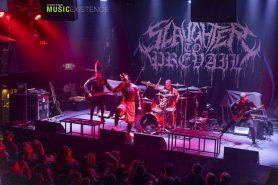 SlaughterToPrevail_ME-18