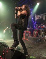 DeathAngel_ME-7