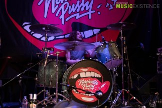 NashvillePussy_ME-13