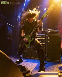 Morbid Angel_ME-7