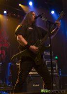 Morbid Angel_ME-10