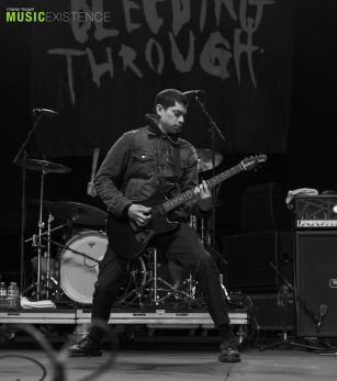 Bleeding-Through_ME-11