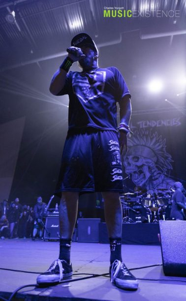 Suicidal-Tendencies_ME-14