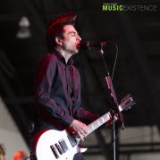 Anti-Flag_ME-3