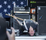 Anti-Flag_ME-12