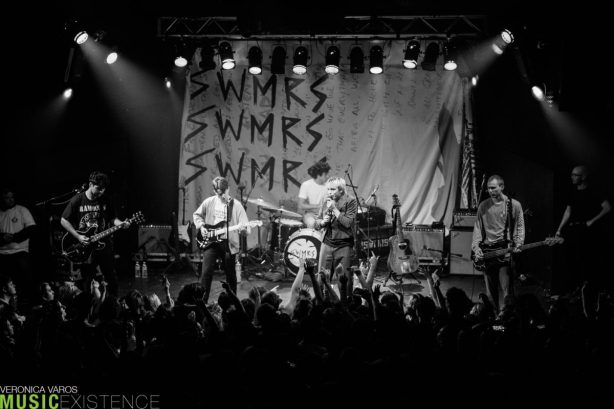 SWMRS_VeronicaVaros_Pittsburgh_040719-234