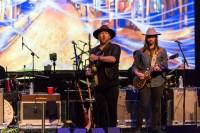 Allman-Betts-Band-21