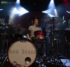 Don-Broco-ME-7