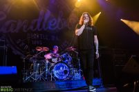 Candlebox-Montclair-ACSantos-ME-2